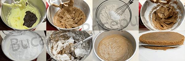 preparare blat 1